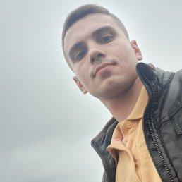Сергей, 22 года, Конотоп