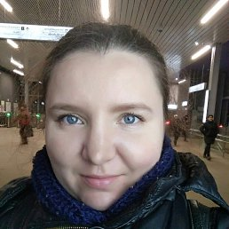 Зайцева, 23 года, Москва