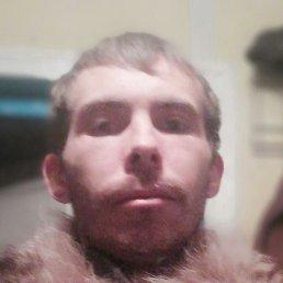 Сергей, Волгоград, 30 лет