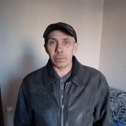 Роман, 49 лет, Романово