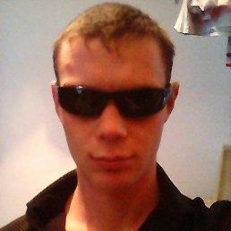 Иван, Томск, 28 лет