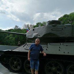 Игорь, 57 лет, Чехов