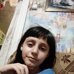 Милена, Ульяновск, 34 года