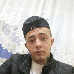 Саша, 20 лет, Тюмень
