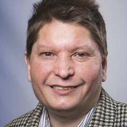 Simon, Кёльн, 46 лет