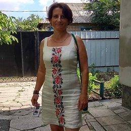 Ксения, 49 лет, Полтава