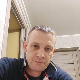 Андрей, 37 лет, Ростов-на-Дону
