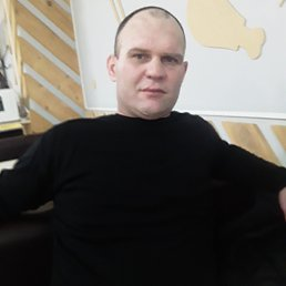 Виктор, 37 лет, Саратов