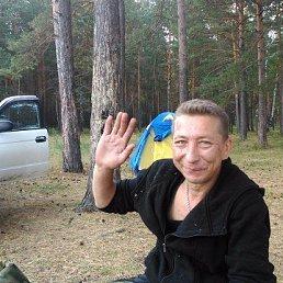 Юрий, 44 года, Камень-на-Оби