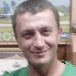 Вячеслав, Иркутск, 33 года