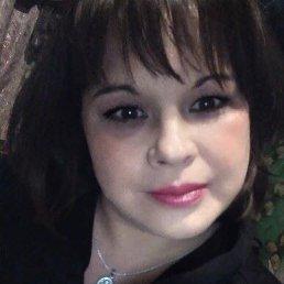 Мария, 35 лет, Воронеж