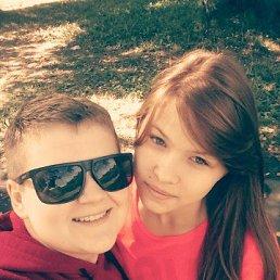 Елена, Ярославль, 26 лет