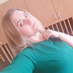 Мария, 32 года, Иркутск