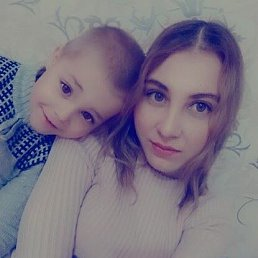 Надежда, 23 года, Волгоград