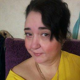 ЕЛЕНА, 54 года, Орехово-Зуево