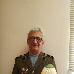 Александр, 52 года, Владивосток