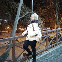 Ирина, 49 лет, Георгиевск