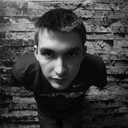 Роман, 37 лет, Можга