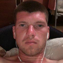 Дмитрий, Пенза, 29 лет
