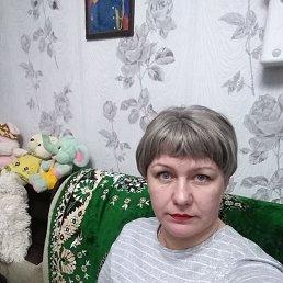 Татьяна, 42 года, Ульяновск