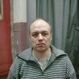 Владимир, 41 год, Нижний Новгород
