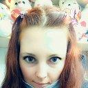 Фото Света, Новокузнецк, 26 лет - добавлено 24 января 2021 в альбом «Мои фотографии»