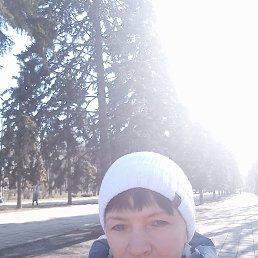 Арина, 51 год, Запорожье