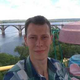 Андрій, 32 года, Луцк