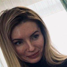 Юлия, 33 года, Оренбург