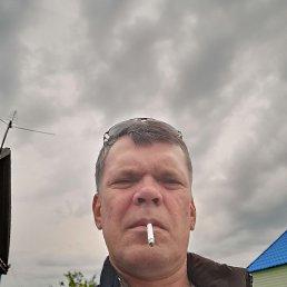 Михаил, 49 лет, Королев