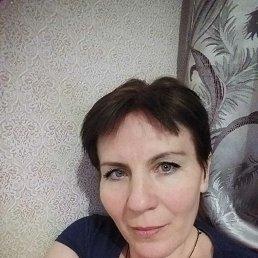 Наташа, 41 год, Пенза