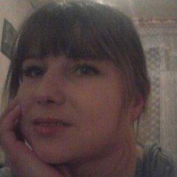 Александра, Омск, 34 года