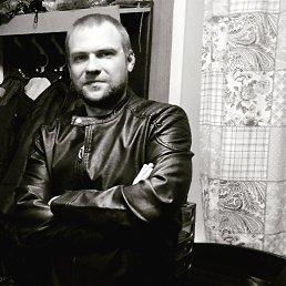 Павел, 37 лет, Москва
