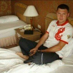 алексей, 44 года, Ростов-на-Дону