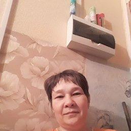 Наталья, 41 год, Владивосток