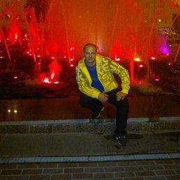 Игорь, Батайск, 38 лет