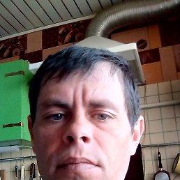 Ник, 35 лет, Углич