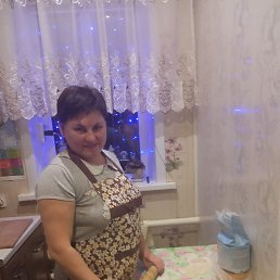 Оксана, 42 года, Тихорецк