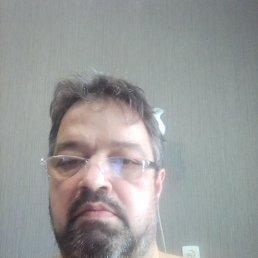 Володя, 55 лет, Волгодонск