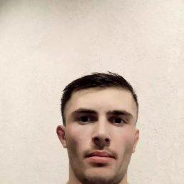 Мухаммед, 23 года, Москва