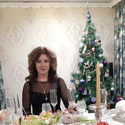 Ольга, 45 лет, Коломна-1