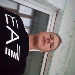 Сергей, 37 лет, Зубцов
