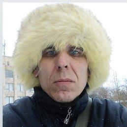сергей, 22 года, Луганск