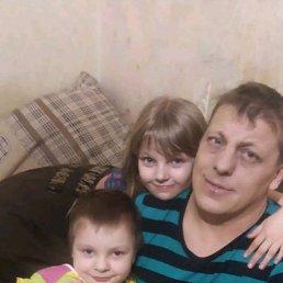 Сергей, 41 год, Белокуриха
