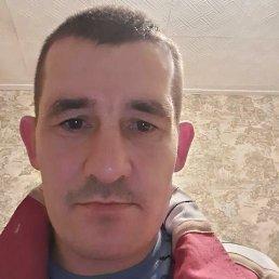 Вячеслав, 34 года, Омск