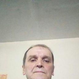 Роман, 55 лет, Пермь