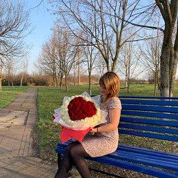 Екатерина, 29 лет, Воронеж