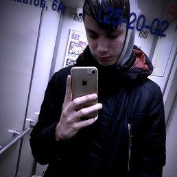 Данил, 17 лет, Барнаул