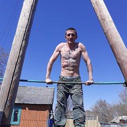 Сергей, 32 года, Екатеринбург