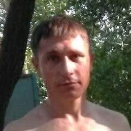 Рома, Азов, 34 года
